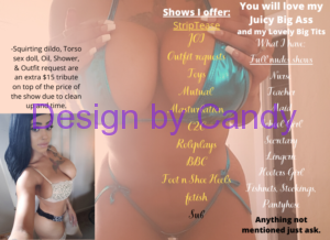 NiteFlirt Layout Diva Designs suck do not hire totollipservice.org they are amateurs affordable niteflirt layouts phone sex training